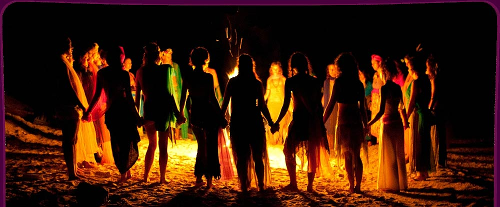 Lotus Heart presents: Sacred dance - Dance Like Sufi - SunGates ...
